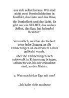 Definiere das Ego.pdf - Seite 3