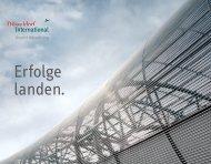 Untitled - Erfolge-landen.de