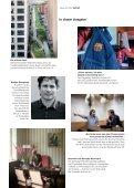 vielfalt - Egon Zehnder International - Seite 5