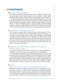 písemná práce z českého jazyka - Page 3