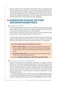 písemná práce z českého jazyka - Page 4