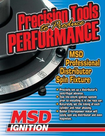 new pdf brochure msd pro magcom?quality=85 pro mag 44 coil, msd pro mag com  at bayanpartner.co