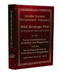 tdlr_strat_plan_2014_web strat plan only