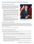 tdlr_strat_plan_2014_web strat plan only - Page 7