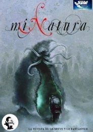 Revista Digital miNatura #126 - servercronos.net