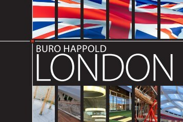 Download PDF - Buro Happold
