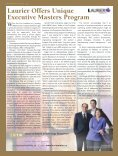 iPad, ibooks - PDF Download - Exchange Magazine - Page 6