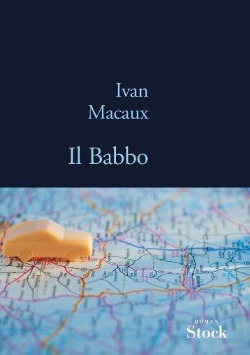 roman - Babelio