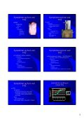 Handout trykkfallssyke - Dykkemedisin.no - Page 3