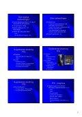 Handout trykkfallssyke - Dykkemedisin.no - Page 7