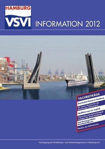Download - VSVI Hamburg