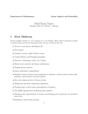 review 8th grade science fall 2012 semester exam 6th grade science final exam review sheet. Black Bedroom Furniture Sets. Home Design Ideas