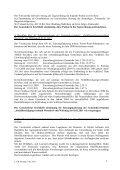5. Gemeinderatsprotokoll (166 KB) - .PDF - Gemeinde Oetz - Land ... - Page 2