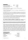 5. Gemeinderatsprotokoll (166 KB) - .PDF - Gemeinde Oetz - Land ... - Page 3
