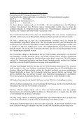 5. Gemeinderatsprotokoll (166 KB) - .PDF - Gemeinde Oetz - Land ... - Page 4
