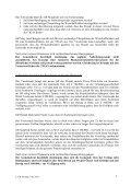 5. Gemeinderatsprotokoll (166 KB) - .PDF - Gemeinde Oetz - Land ... - Page 5