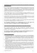 5. Gemeinderatsprotokoll (166 KB) - .PDF - Gemeinde Oetz - Land ... - Page 6