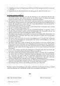5. Gemeinderatsprotokoll (166 KB) - .PDF - Gemeinde Oetz - Land ... - Page 7