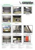Einbauhilfe Anhängerkupplung für Peugeot 307 ... - AutoFaszination - Seite 2