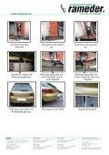 Einbauhilfe Anhängerkupplung für Peugeot 307 ... - AutoFaszination - Seite 3