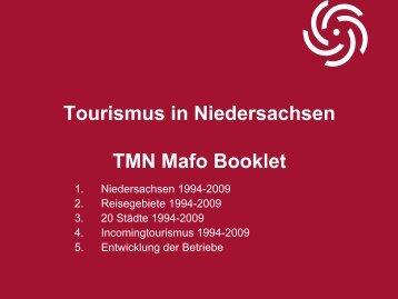 20 Städte insgesamt 57,7 72,1 - Presse-pool Niedersachsen