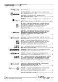 Untitled - кабельные каналы, розетки телефонные, выключатели - Page 2