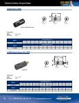 Cylindrical Venturi Vacuum Pumps - Page 4