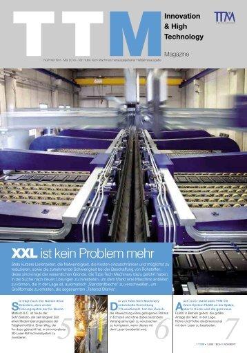 TTM 05 TED AZZURRO .qxd:Layout 1 - Tube Tech Machinery