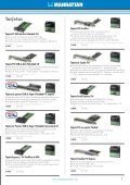 HOTPRODUCTS - IC Intracom - Page 3