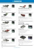 HOTPRODUCTS - IC Intracom - Page 4
