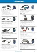 HOTPRODUCTS - IC Intracom - Page 5