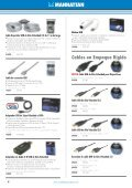 HOTPRODUCTS - IC Intracom - Page 6