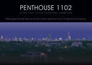 PENTHOUSE 1102 - Winkworth