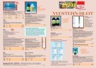 WESTERN-BLOT