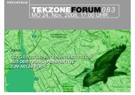 IIB - TekZone