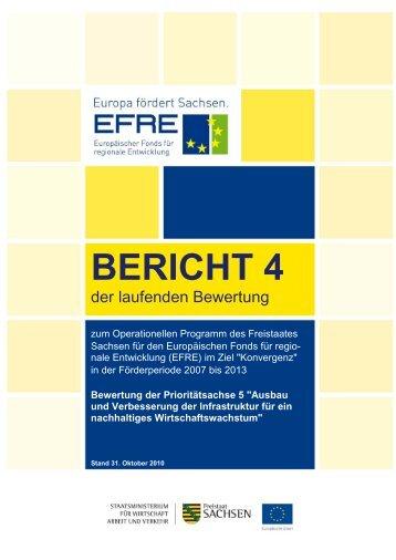Download,*.pdf, 0,91 MB - Strukturfonds in Sachsen - Freistaat ...