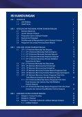 Manual Laporan Cadangan Pemajuan (LCP)-Edisi Ke-2 - Page 6