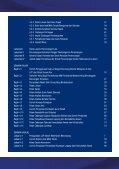 Manual Laporan Cadangan Pemajuan (LCP)-Edisi Ke-2 - Page 7