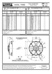 Auto A//C Refrigerante Ricarica Measuring Hose Gauge  Manometro Kit R134A 110mm