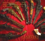 OCT_CAT1-48_FINAL_Layout 1 - Garth's Auctions, Inc.