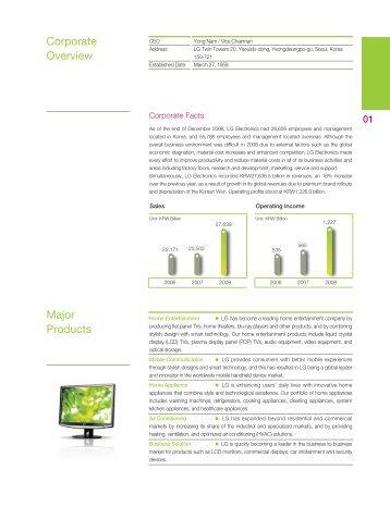 레이아웃 1 - LG Electronics