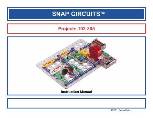 Assembled Morse Sound Oscillator CW Practice DIY KIT Ham Project English Manual
