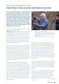 Formato - Codoc - Page 5