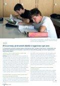 Formato - Codoc - Page 6
