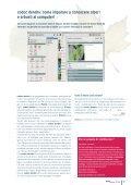 Formato - Codoc - Page 7