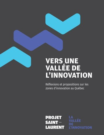 psl-fiche-zones-innovation-small