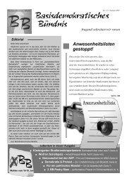 bb-zeitung_12.pdf (1.07 MB) - Basisdemokratisches Bündnis