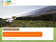 download - EOS Neue Energien GmbH