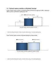 Ogólnouniwersytecka Ankieta Oceniająca jakość kształcenia na UW