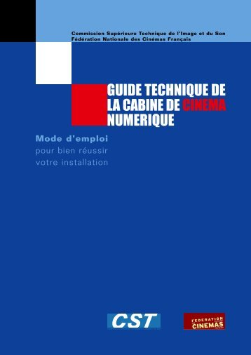 Guide FNCF CST Version francaise (PDF, 251.7 ko